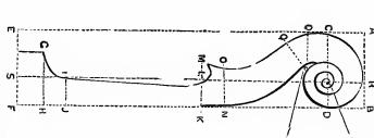 measurements for makers violin information. Black Bedroom Furniture Sets. Home Design Ideas